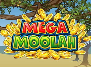 Mega Moolah, One of the Real Money Slots in New Zealand
