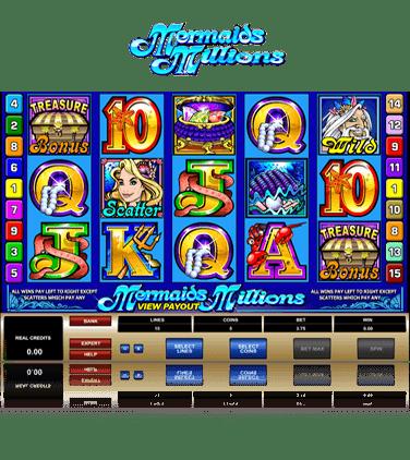 Vegas Mega Slots | Online Casinos Almost Everything You Ever Slot Machine