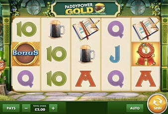 casino app paddy power slots