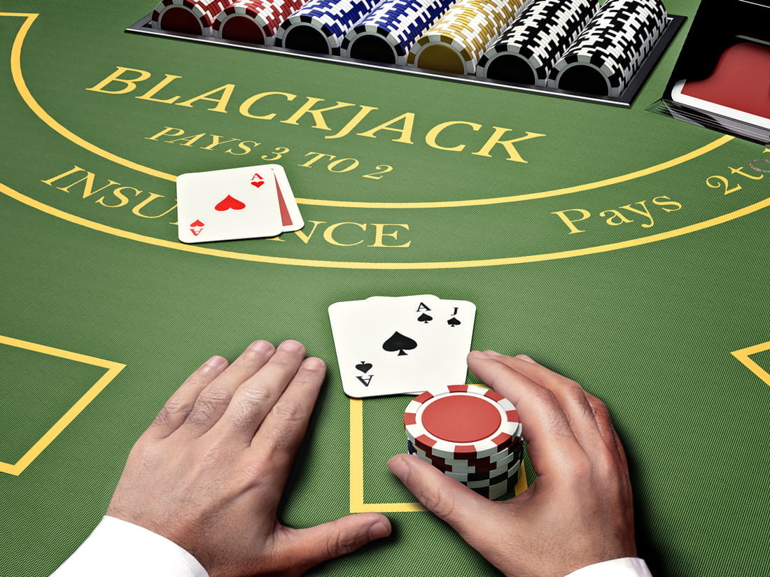 Casino findfreebets com free free gambling casino online in canada