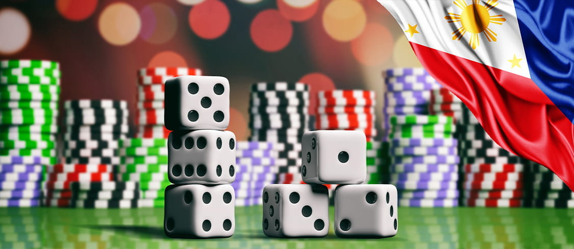Casino moons sign up