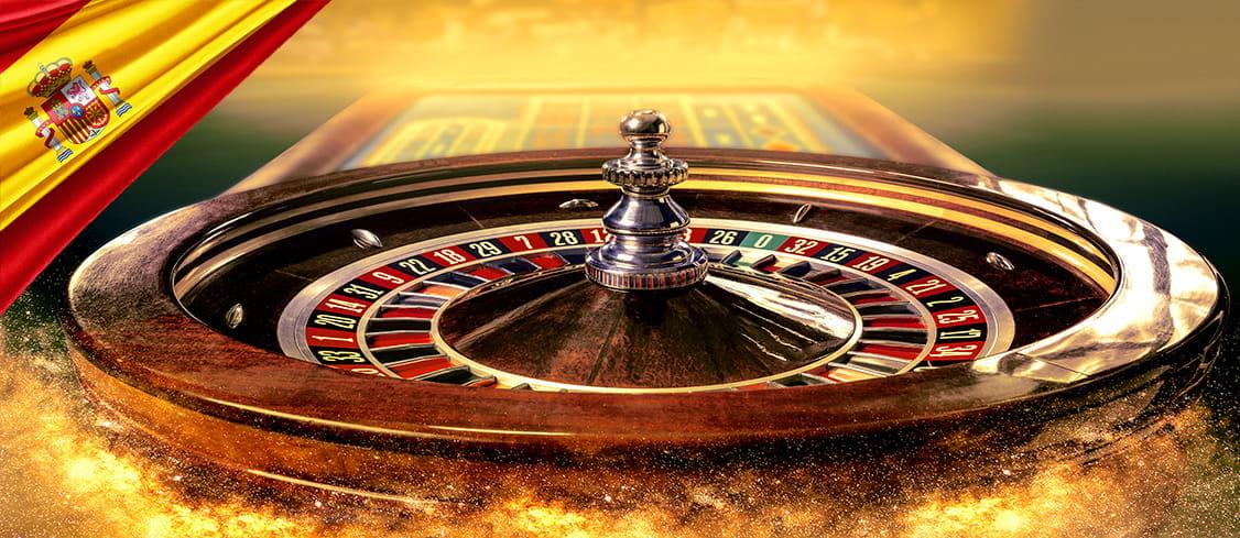 Online Casino Español