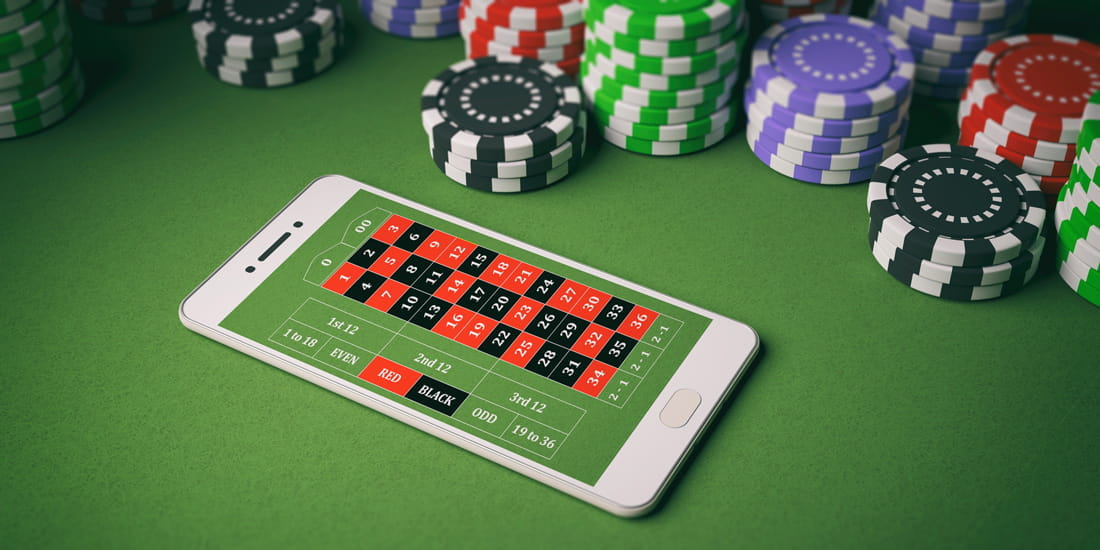 casino findfreebets com free free gambling