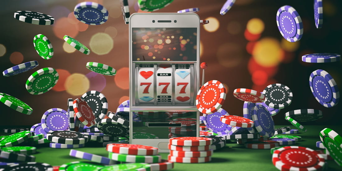 Casino findfreebets com free free gambling greek isle hotel casino