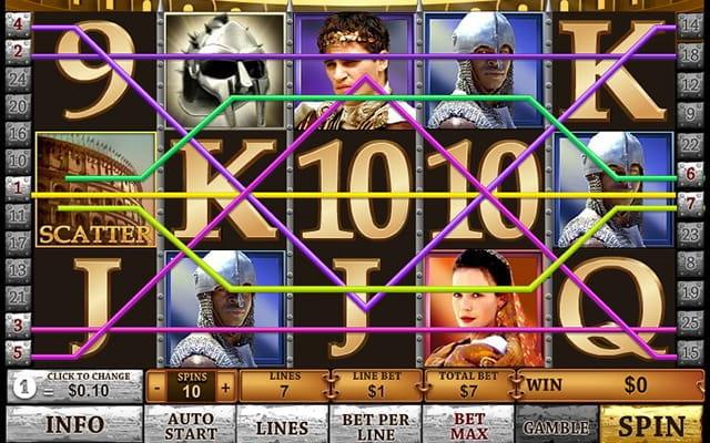 Free playtech slot games play slot machine wheel of fortune
