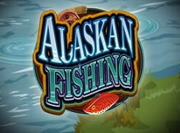The slot Alaskan Fishing from Microgaming