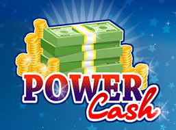 Barbados Power Cash