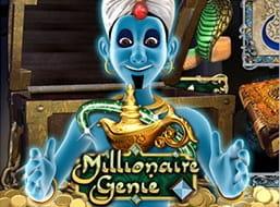 Genie casino gambling secrets video poker