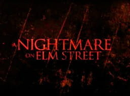 A preview of the Nightmare On Elm Street Slot at 888casino.