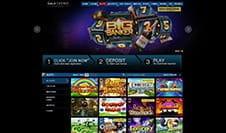 beste willkommensbonus casino