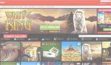 The Home Page of Ladbrokes Casino