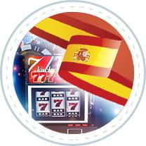 Slots Online Espana