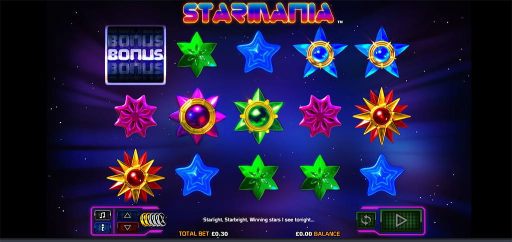 🎰 Free Slots to Play in the UK |🥇 1200+ Best Free Slot Games Online