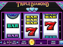 Free Slots In The Philippines Best Free Online Slot Games For Filipinos
