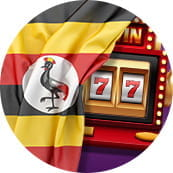 Free Slots for Fun to Play Online in Serbia