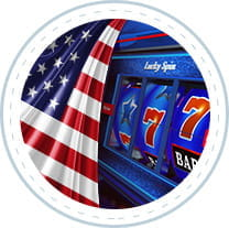 Free Slots for Fun to Play Online in the United States
