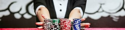 Beginners Guide to Online Casinos