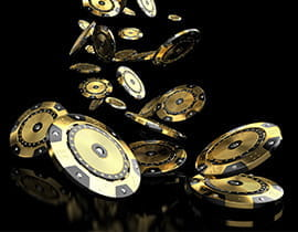 New Players Can Benefit from Casino Bonuses