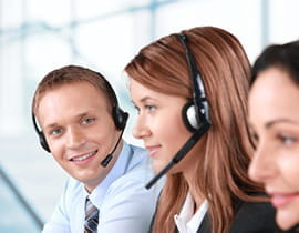 Quality Customer Support is a Feature of Reliable Online Casinos