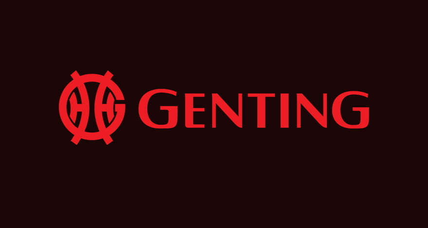 Genting Casino in Birmingham – the International Casino of UK