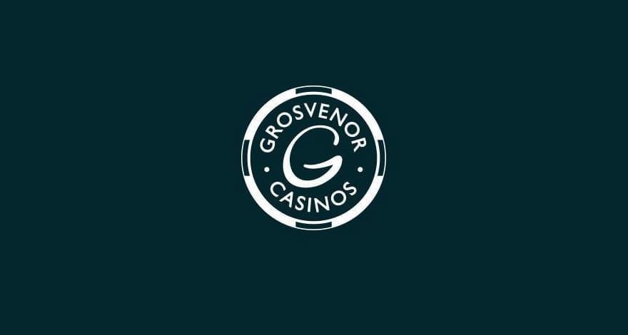 Enjoy A Top TripAdvisor Adventure in Luton's Grosvenor Casino