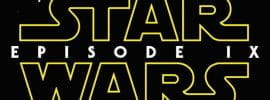 Betting on the Upcoming Star Wars Episode 9