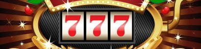 11 Things About Free Slot Games to Know