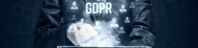 GDPR Online Gambling Compliance and Insane Facts About It