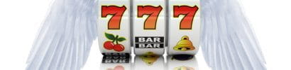 Becoming an Angel from Popular Video Slot is the Best Trick