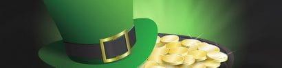 Introducing Top 10 Irish Slots