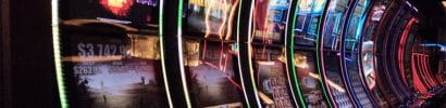 Best Time Play Slot Machines