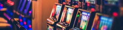 Luxury Slots to Play