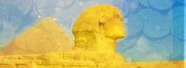 Top 10 Egypt Slots