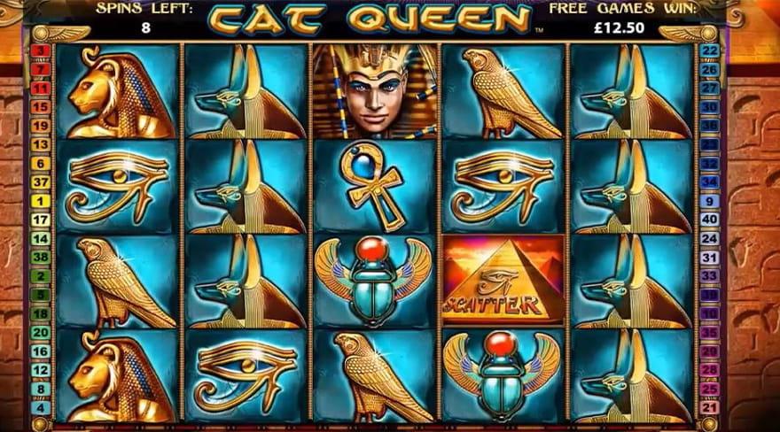 casino spa nb Casino