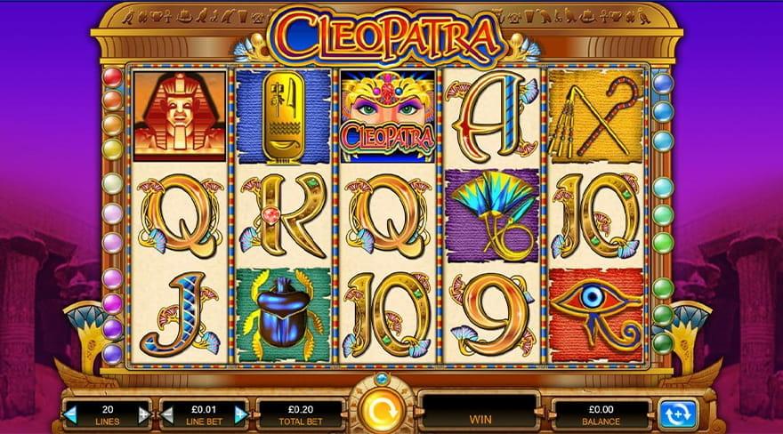 bethlehem pa casino Slot