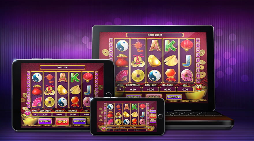 Best Online Casinos With No Wagering Requirements 2021 Casino
