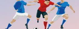 Top 10 Football Slots