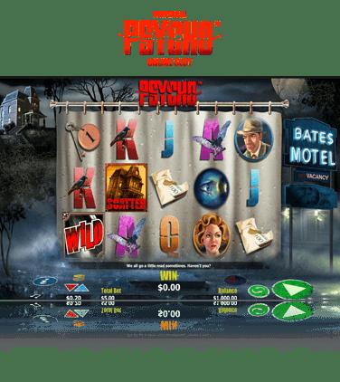 the grand casino tunica Slot Machine