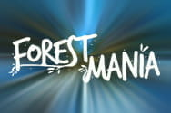 Forest Mania slot game preview