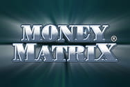 Money Matrix slot game preview