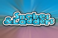 Snakes & Ladders slot game preview