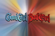 Good Girl, Bad Girl slot game preview