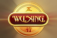 The Wu Xing game preview
