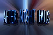 After Night Falls slot game preview