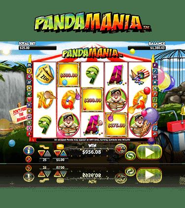 Online poker real money no deposit bonus