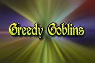 Greedy Goblins slot game preview