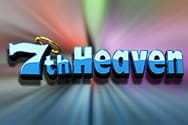 7th Heaven slot game preview
