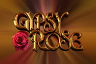Gypsy Rose slot game preview