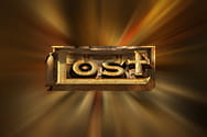 Lost slot game preview