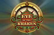 Eye of the Kraken slot game preview